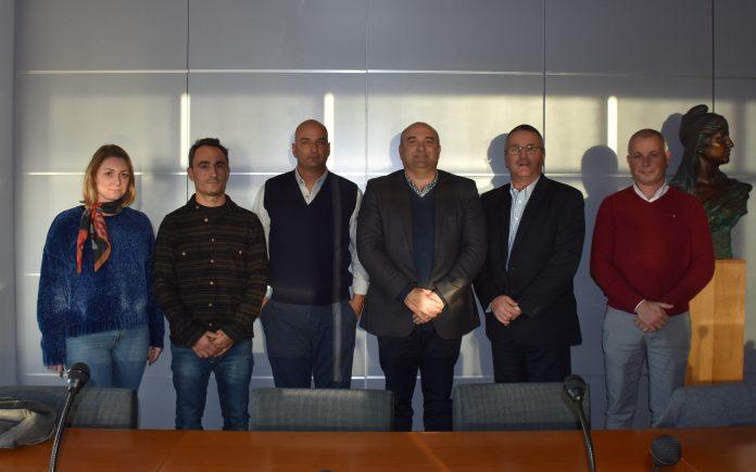 Santa Cruz Ocean Spirit acolhe EuroSurf em 2019