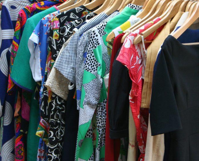 Estudo DHL: As tendências da moda e a sua interligação ao mundo da logística