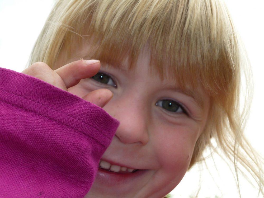 Alerta Sociedade Portuguesa de Oftalmologia: Brinquedos com laser são um perigo para os olhos das crianças