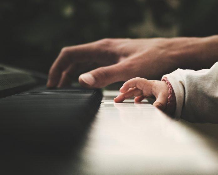 Conhece a intervenção clínica Musicoterapia?