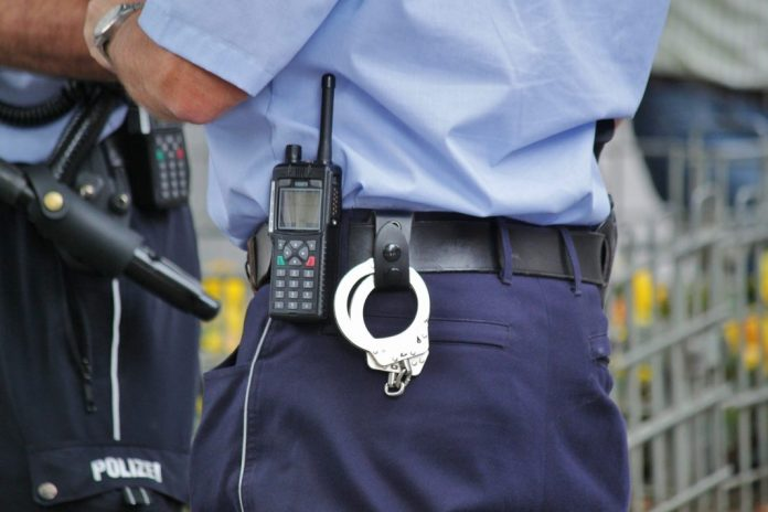 Três homens acusados de assaltar ourivesarias em Torres Vedras e Vila Franca de Xira