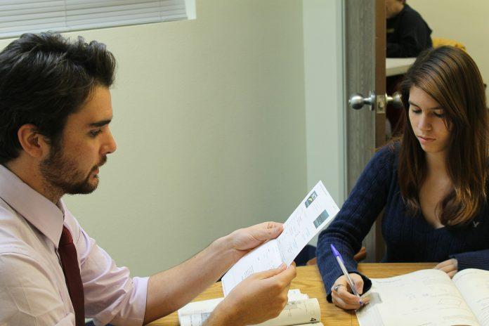 Abertas Inscrições de Percursos Qualificantes destinados a Desempregados de Longa Duração em Torres Vedras