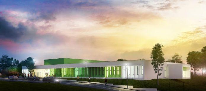 Torres Vedras avança com projetos de requalificação da rede escolar
