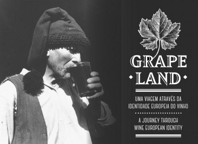 Este fim de semana o Instituto da Vinha e do Vinho vai ter visitas guiadas