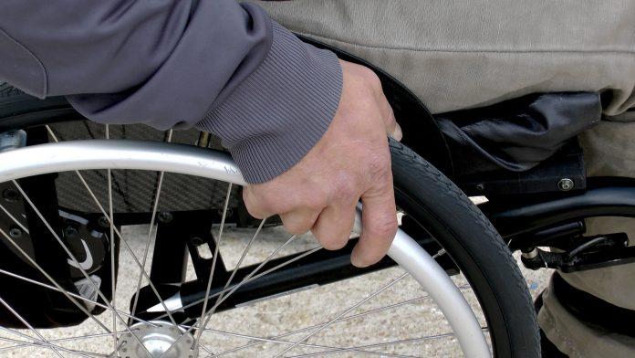 Municípios vão ter 15 milhões para investimentos que melhorem a acessibilidade de pessoas com mobilidade reduzida