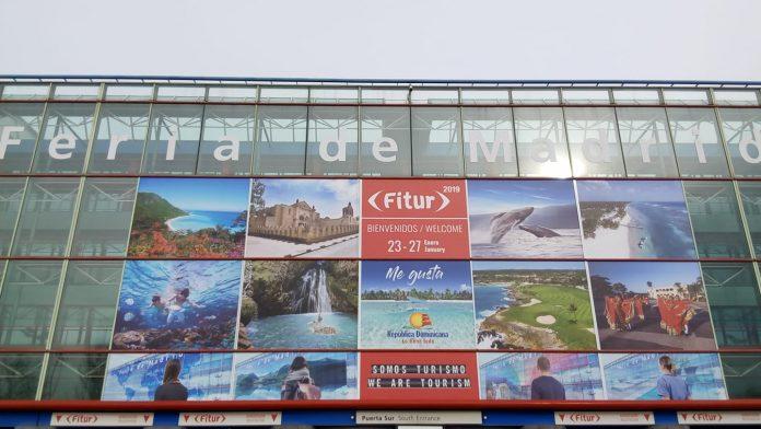 Cidade Europeia do Vinho 2018 vai estar na Feira Internacional de Turismo de Madrid