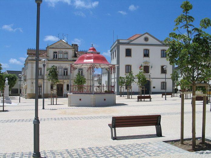 Sobral de Monte Agraço comemora 500 anos da atribuição do foral