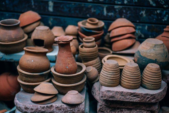 Associação de cidades cerâmicas aprova plano de atividades