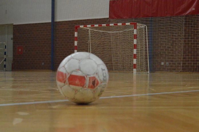 Sporting Torres vence Casa do Benfica nos jogos do último fim de semana