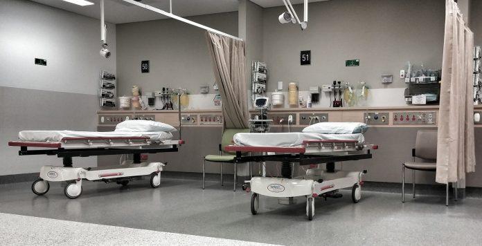 Hospitais do Oeste avançam com 15 camas de hospitalização domiciliária