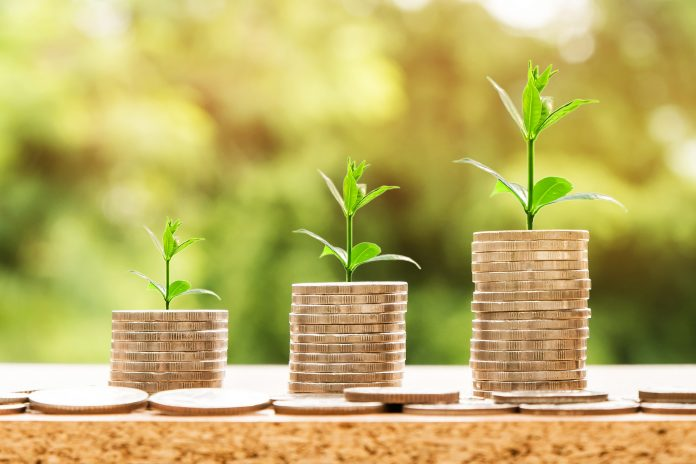 Lista dos principais projetos do Programa Nacional de Investimentos 2030