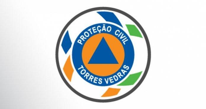 Portugueses vão receber avisos da proteção civil sobre acidentes graves ou catástrofes
