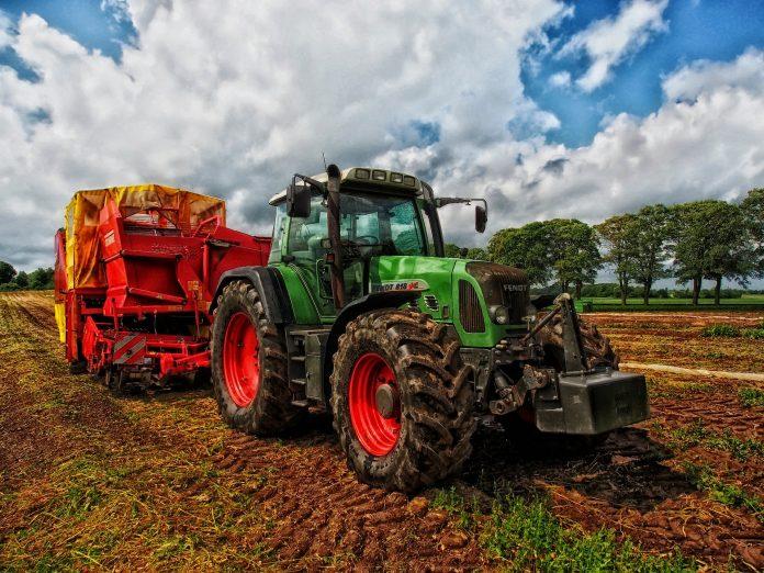 Governo diz que mais de 50% do Programa de Desenvolvimento Rural foi executado