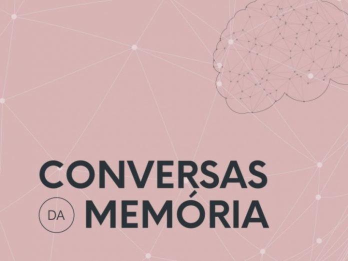 Fique a saber mais acerca do que é o esquecimento normal, ou não, nas próximas Conversas da Memória