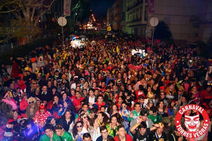 Governo concede tolerância de ponto na terça feira de Carnaval