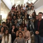 Uma centena de alunos frequenta o ensino superior público em Torres Vedras