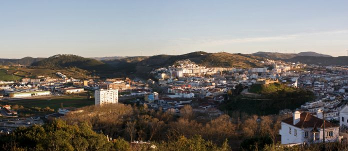 Câmara de Torres Vedras quer gerir património das Linhas de Torres