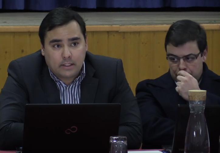 PSD de Torres Vedras aponta ilegalidade a autarca e pede a sua demissão