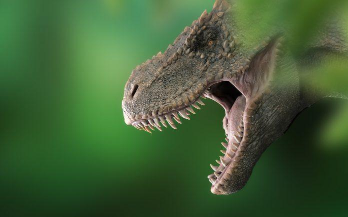 Dino Parque da Lourinhã ultrapassou 350 mil visitantes e prepara novas atrações