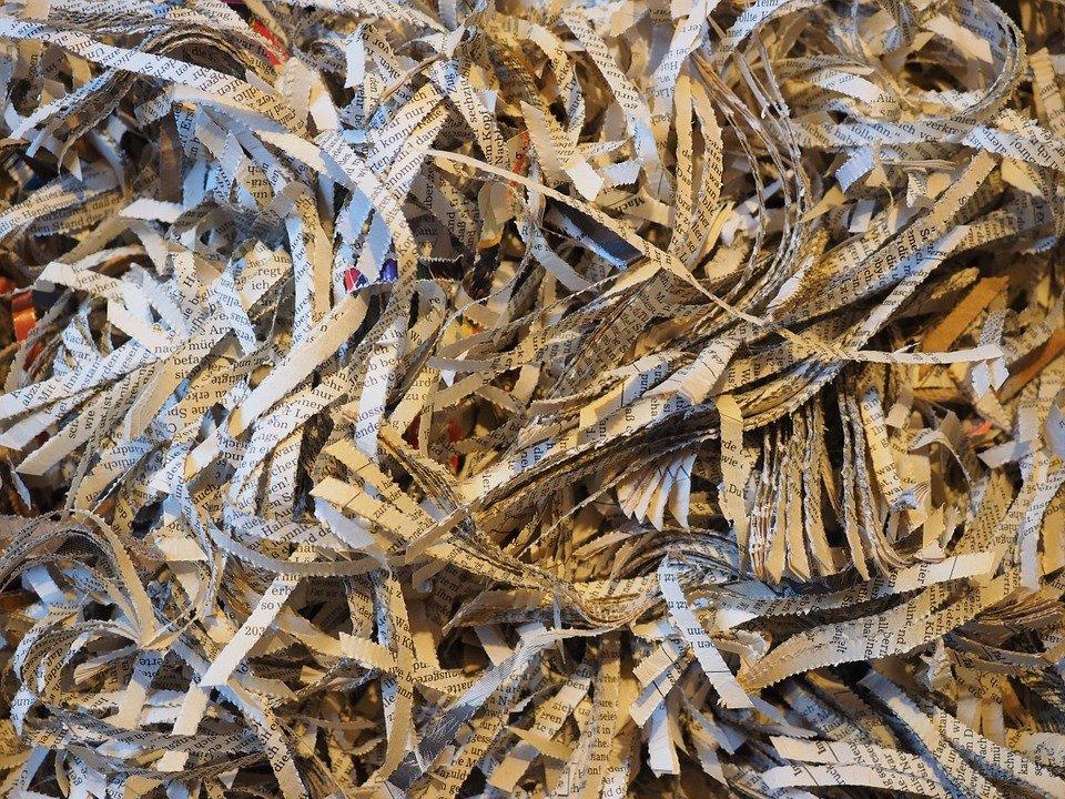 Deposição seletiva de resíduos tem aumentado no concelho de Torres Vedras