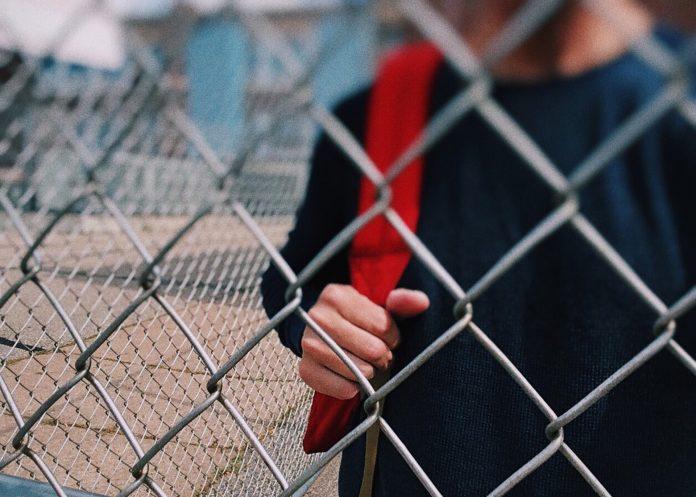 Função Pública: Centenas de escolas fechadas devido à greve - Sindicatos