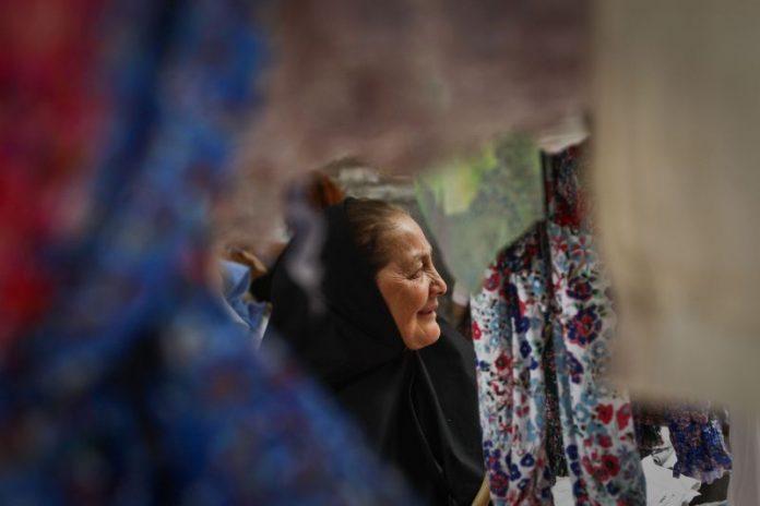 Programa para integração de comunidades ciganas com financiamento de 93.000 euros