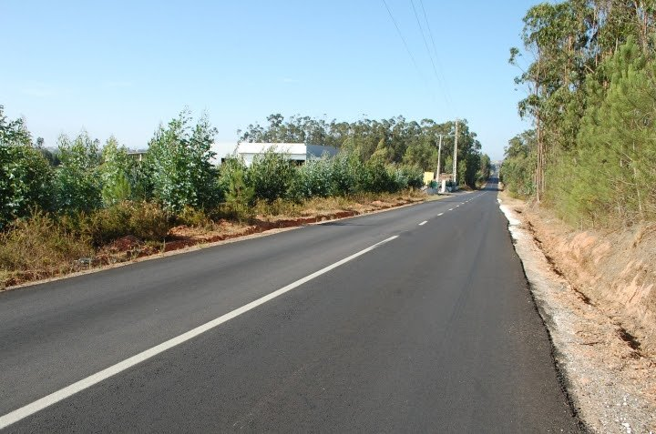 Câmara Municipal adquire material betuminoso para reparar vias municipais
