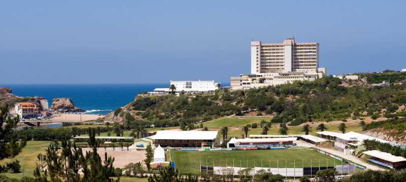 """""""Temporada Darcos"""" - Workshop Musical e Concerto à Beira Mar no Hotel Golf Mar"""