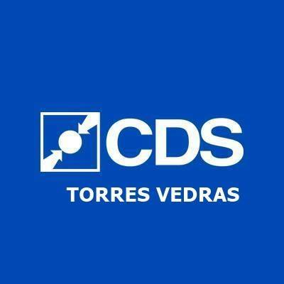 CDS Torres Vedras: