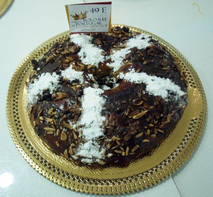 ACIRO leva mais cinco doces do concelho às 7 Maravilhas Doces de Portugal