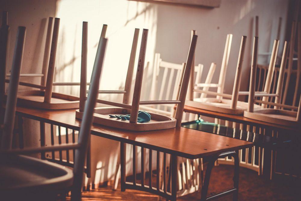 Câmara de Torres Vedras lança concurso de 2,3ME para centro Escolar do Turcifal