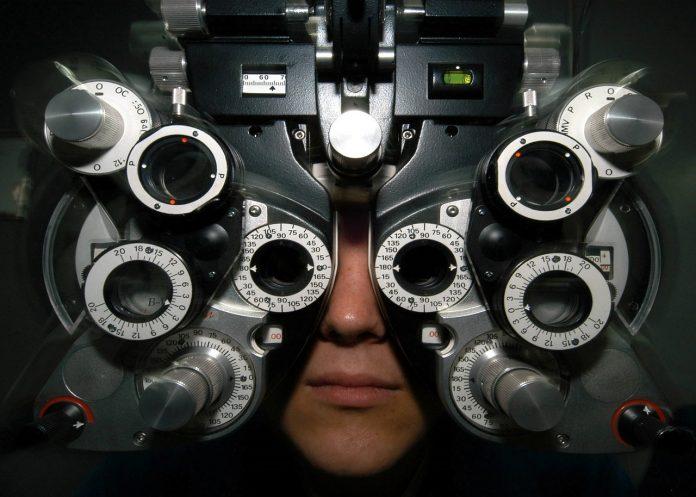 Diagnóstico precoce, a única fórmula para travar o roubo da visão provocado pelo glaucoma