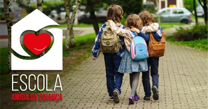 63 Escolas do distrito de Lisboa distinguidas com o selo