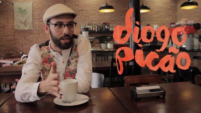 Torres Vedras com ciclo de música emergente no primeiro fim-de-semana de abril