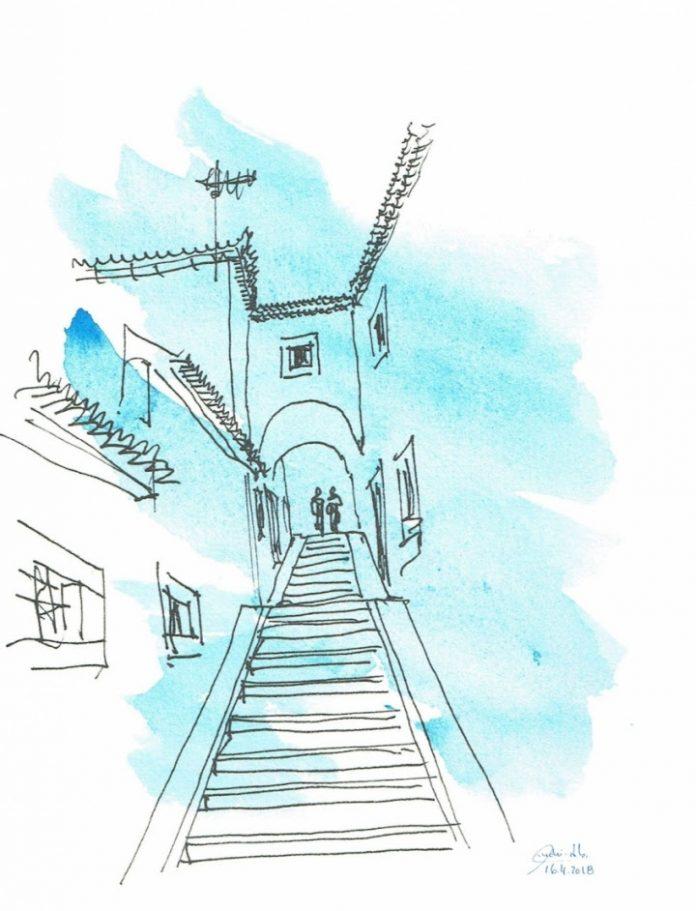 Torres Vedras comemora Dia Nacional dos Centros Históricos