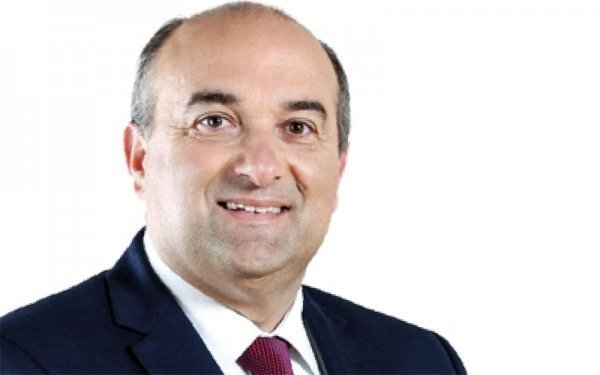 Presidente da Câmara Municipal de Torres Vedras será julgado por plágio na tese de doutoramento