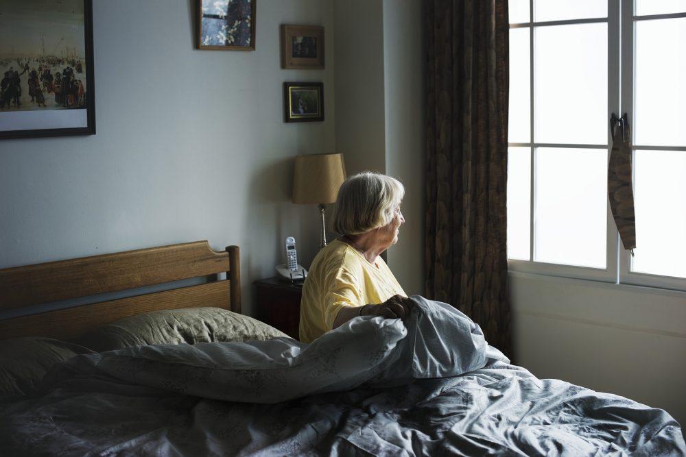 SNS 24: Projeto já contactou 17.339 idosos com mais de 75 anos