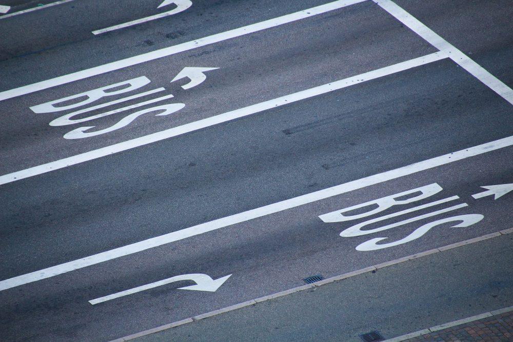Tire todas as dúvidas sobre o novo modelo de sistema de transportes