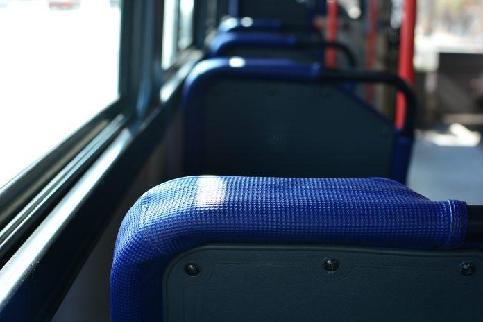 Bloco de Esquerda defende transportes públicos