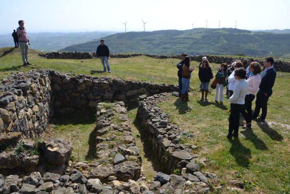 Câmara Municipal quer Linhas de Torres Vedras entre Património Mundial da UNESCO