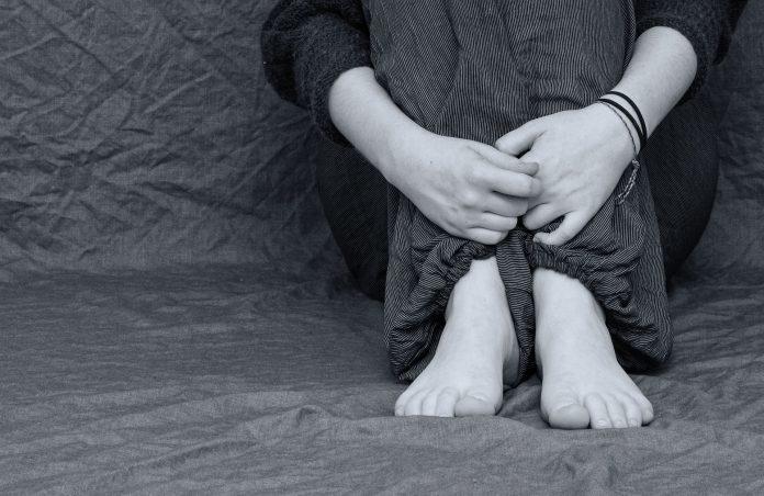 Centro Social Paroquial vai dirigir donativos para apoio às vítimas de violência doméstica