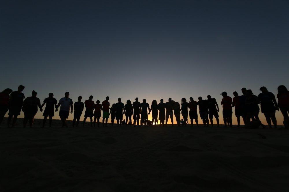 Semana Europeia da Juventude vai ser celebrada em Torres Vedras