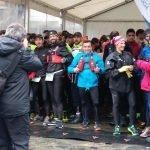 Dolce Furadouro celebra Dia Mundial da Atividade Física em eventos desportivos