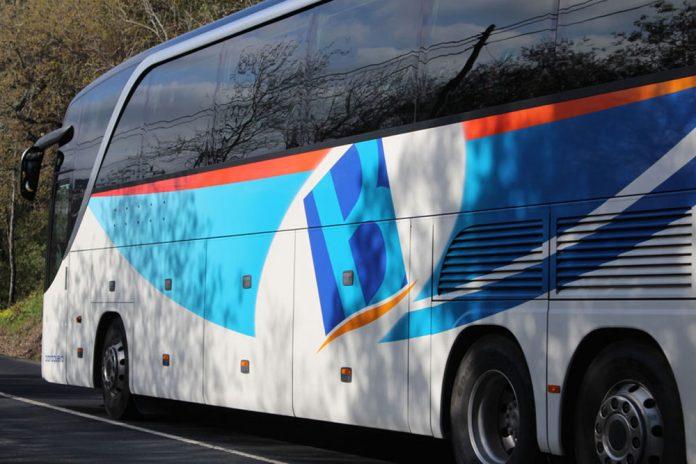 Combustíveis: Barraqueiro Transportes avança com supressões de carreiras a partir de quinta-feira