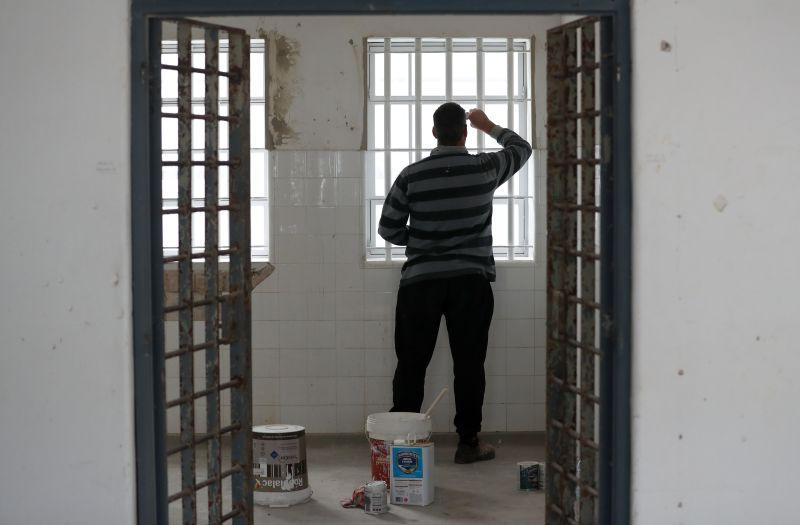 Antigos presos dizem que tardava Museu da Resistência e da Liberdade em Peniche