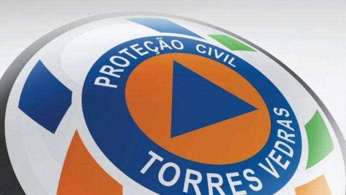 Combustíveis: Câmara de Torres Vedras aciona Plano Municipal de Emergência