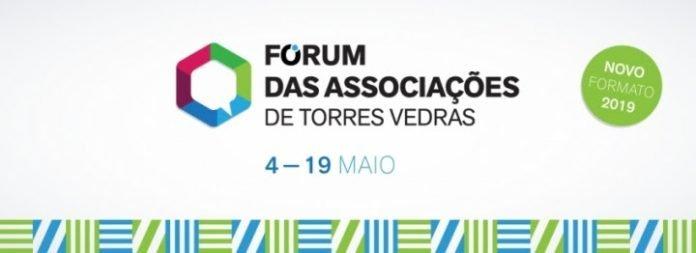 Fórum das Associações de Torres Vedras regressa com novo formato