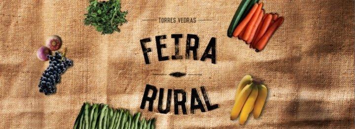 Primeira edição deste ano da Feira Rural de Torres Vedras foi cancelada