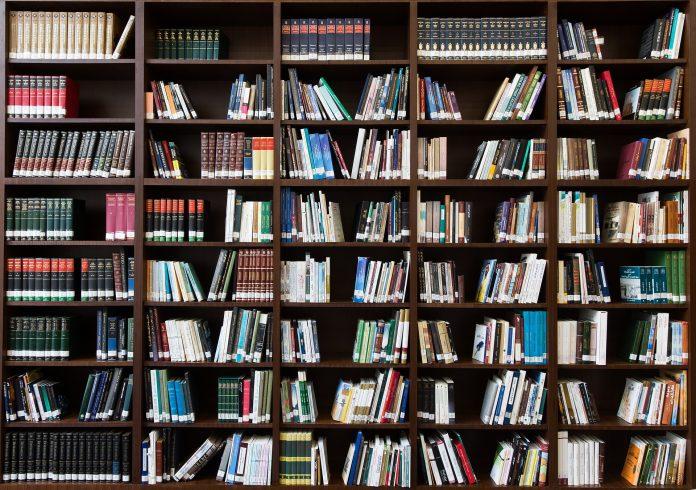 Festival Livros a Oeste reúne 40 convidados na oitava edição
