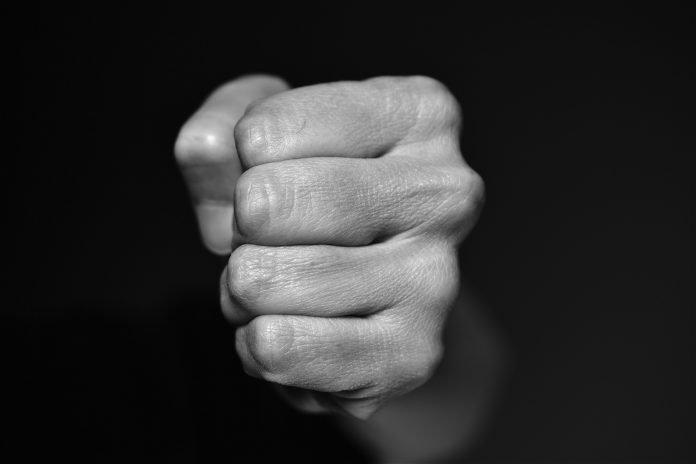 Violência doméstica foi a causa mais frequente de jovens sinalizados em 2018 em Torres Vedras
